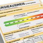 Energieausweis_quelle_brillux
